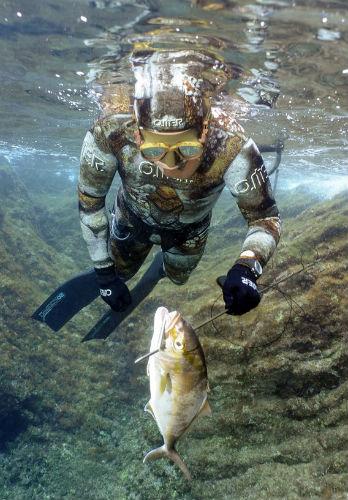 pesca-sub-licenza