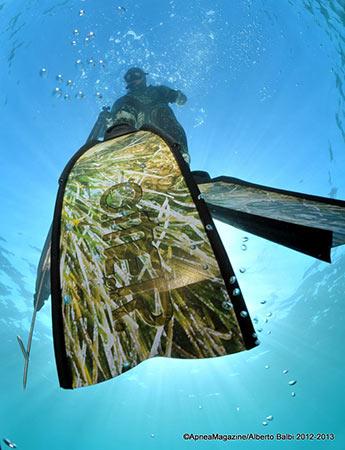 pesca-sub2