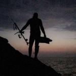 Pescasub Alba e Tramonto: Ecco perchè hai Sempre Rischiato 1000 euro di Verbale