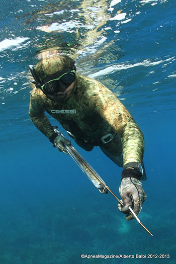 pescasub_apnea