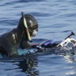Pescasub all'Estero: Con Tessera FIPSAS e H24 è Possibile