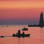 Curiosità: Qual è il Santo Protettore dei Pescatori?