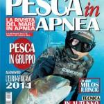 Pesca in apnea n° 104 Ottobre 2011