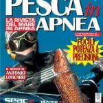 Pesca in Apnea n° 95 – Gennaio 2011