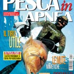 Pesca in Apnea n°119 Gen-Feb 2013