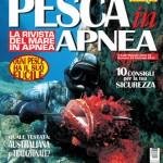Pesca in Apnea numero 96 – febbraio 2011
