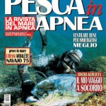 Pesca in Apnea n° 108 Febbraio 2012