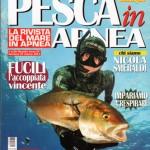 Pesca In Apnea n° 97 – Marzo 2011