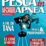 Pesca in Apnea n° 109 Marzo 2012