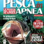Pesca in Apnea n° 98 – Aprile 2011