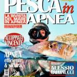 Pesca in Apnea n° 99 Maggio 2011