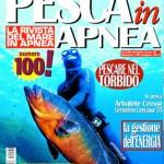 Pesca in Apnea n° 100 Giugno 2011