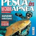 Pesca in Apnea n° 112 Giugno 2012