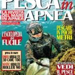 Pesca in Apnea n° 102 Agosto 2011