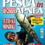 Pesca in Apnea n° 114 Agosto 2012