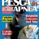 Pesca in apnea n° 91 – Settembre 2010