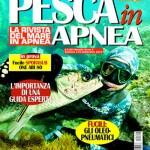 Pesca in Apnea n° 115 Settembre 2012