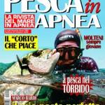 Pesca in Apnea n° 92 – Ottobre 2010