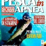 Pesca in Apnea n° 116 Ottobre 2012