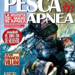 Pesca in Apnea n° 105 Novembre 2011
