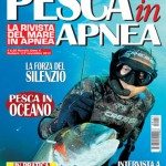 Pesca in Apnea n°117 Novembre 2012