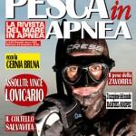 Pesca in Apnea n° 94 – Dicembre 2010