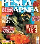 Pesca in Apnea n° 118 Dicembre 2012