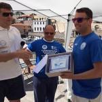 Panariello Vince il VI° Trofeo Bencini