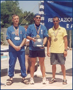 podio-biathlon