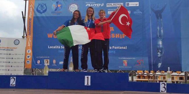 podio femminile 2