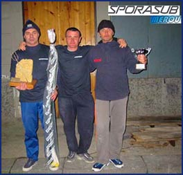 podio-trofeolapietra