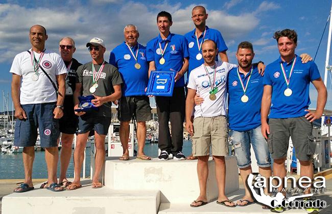 podiosocietà20116