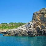 AMP Porto Cesareo: il Consiglio di Stato Boccia il Regolamento, Tutto da Rifare?
