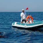 Gare Pescasub: la FIPSAS Esamina l'Applicabilità dei Limiti alla Preparazione