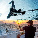 Nuova Proposta di Legge su Pesca Sportiva e Ricreativa, Ecco Cosa Cambierebbe