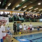 Giovani promesse e grandi campioni al 2° Trofeo Angelo Rota