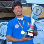 Assoluto Pesca Sub 2019: il Racconto di Luigi Puretti