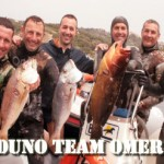 Raduno Team Omer 2014 – Seconda parte