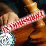 FIPSAS AI: Inammissibile il Reclamo delle ASD Contro Presidente e Consiglio