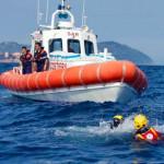 Altri 2 Pescasub Morti in Mare in Pochi Giorni