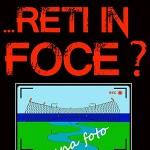 APR lancia la campagna contro le reti negli sbocchi fluviali a mare
