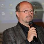 Il dott. Riccardo Strada su pesca subacquea e AMP