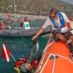 FIPSAS: Ecco gli Emendamenti per Ridurre le Sanzioni al Pescasub