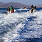 Riunione Agonismo Pesca in Apnea: Ma si vuole Veramente un Cambiamento?