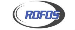 rofos-logo-sp