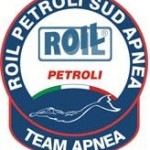 Al via il I° Trofeo ROIL APNEA