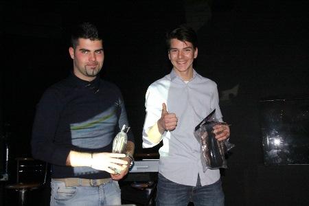 Tra i partecipanti non sono mancati i giovani (foto V. Prokic)