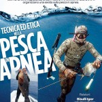Serata sulla pesca in apnea a San Marino