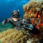 In Scadenza il Permesso Gratuito di Pesca in Mare, e Ora che Succede?