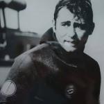 La pesca subacquea del passato e i suoi campioni
